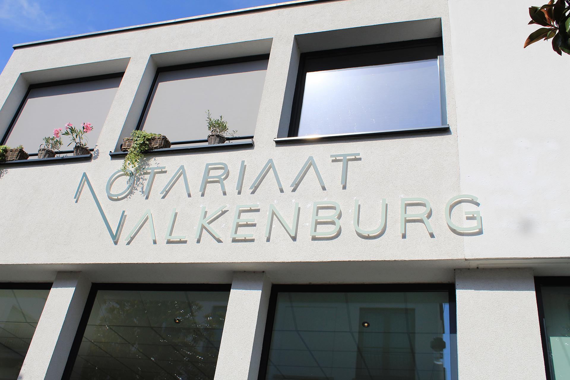 logo_voorgevel_notariaat_valkenburg